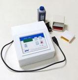 Устройство электрофореза сыворотки крови УЭФ-01-Астра
