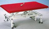 Массажный стол Vario-Line Special 120 (Vojta-Bobath)