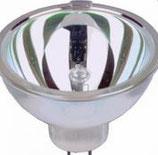 Лампа галогенная (галогеновая) Osram HLX 64627 12V 100W GZ6,35