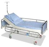 Кровать реанимационная Lojer SALLI F-1