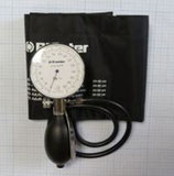 Тонометр механический Precisa - Riester 1360-107