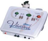 Аппарат микродермабразии VitaPeel Ion