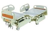 Кровать функциональная МЕДИЦИНОФФ A-4(a)