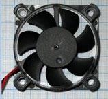 Вентилятор MJ 521012 для стоматологических светильников «Унилюкс»