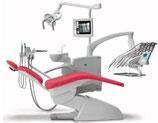 Стоматологическая установка STERN S300