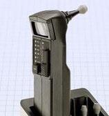 Портативный скрининговый аудиометр Аудиоскоп-3 (AudioScope-3 Welch Allyn)