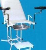 Кресло гинекологическое КГ-06.02.М2