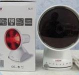 Инфракрасная лампа Beurer IL-30