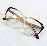 Очки рентгенозащитные (0,5 ммPb)
