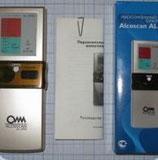 Алкотестер Alcoscan AL-2000