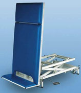 Стол медицинский KT-1080/EE