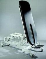 Специальный наклоняющийся стол TILTING Advanced