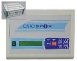 Магнитотерапевтический аппарат ОртоСПОК