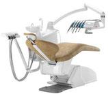 Стоматологическая установка CARVING
