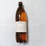 Масло вакуумное Leybonol (1 литр)