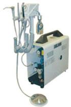 Мобильная стоматологическая установка DARTA 1405 P