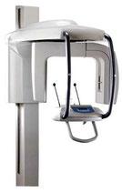 Ортопантомограф KODAK 8000 (TrophyPan)