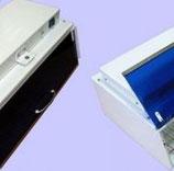 Бактерицидный УФ-облучатель-камера для хранения стерильных инструментов КУФИ-01-Процессор
