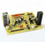 Плата парогенератора ГК100 4.09.600-10