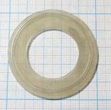 Кольцо уплотнительное GD-ALL 19/0011