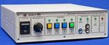 Электрохирургический аппарат ЭХВЧ-400 (моно – би)