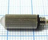 Лампа вакуумная KaWe 12.75127.003 (28959)