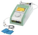 Аппарат комбинированной терапии BTL-4825L Combi Topline Plus (Double Plus)