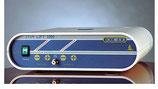 Аппарат для электростимуляции STIM LIFT dec 14