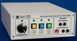 Электрохирургический аппарат ЭХВЧ-150 (моно – би)