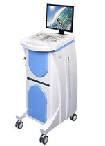 Аппарат для лечения и реабилитации сексуальной функции у мужчин  Silver Walrus (Серия SW-3501)