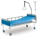 Кровать больничная реабилитационная LP-01.3