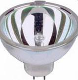 Лампа галогенная (галогеновая) Osram 64607 8V 50W GZ6,35