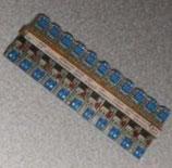 Плата ключей ГПД560.1М.39.650_10