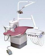 Стоматологическая установка TAURUS