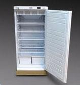 Холодильник фармацевтический ХФ-250 ПОЗИС с замком