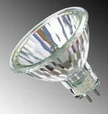 Лампа Philips 14596 Accentline 12V 20W 36º GU5.3