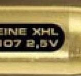 Лампа Heine X-01.88.107