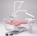 Установка стоматологическая CLESTA II E-type