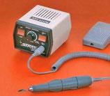 Микромотор с болоком питания STRONG 204-102L
