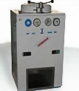 Стерилизатор (автоклав) ВКУ 50-1-ПЗ-АМТ