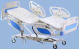 Кровать функциональная КМФТ140-МСК (код МСК-2140, МСК-3140 и МСК-6140)
