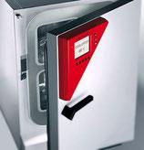 CO2-инкубаторы BINDER