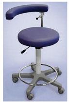 Стоматологический стул PM Economat