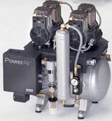 Стоматологический компрессор Midmark Corporation P72