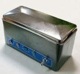 Кипятильник электрический дезинфекционный YFX-420 (улучшенный аналог КДЭА-1-4)