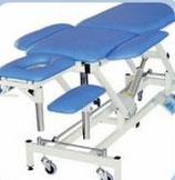 Массажный стол Professional-M