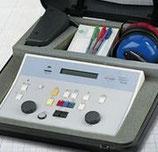 Диагностический аудиометр Interacoustics AD 226
