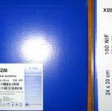 Рентгеновская пленка Retina XBM