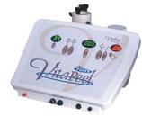 Аппарат микродермабразии VitaPeel