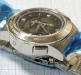 Часы-дозиметр СИГ РМ 1208 М